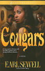 Cougars by Earl Sewell (Paperback, 2010)