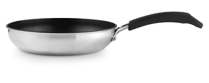 Prestige-Create-20cm-stainless-steel-frying-pan