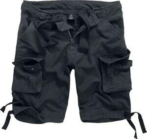 Brandit Uomo Cargo Pantaloncini Urban Legend