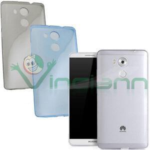 Pellicola-Custodia-cover-AIR-ultra-sottile-p-Huawei-Mate-8-case-flessibile-nuova