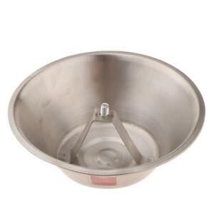 Universal-Round-Hood-Oil-Box-Oil-Bowl-Oil-Hood-Cup-Common-Range-Hood-Parts-b