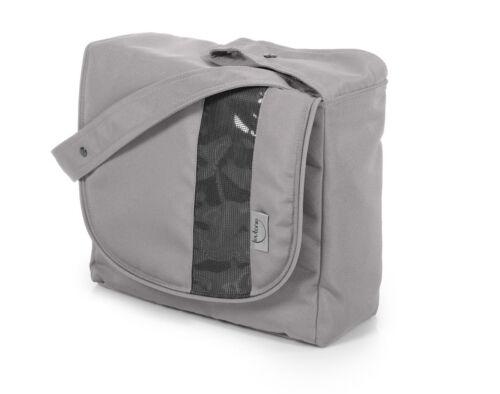 Teutonia Pflegetasche Wickeltasche NEU Lagerverkauf!!