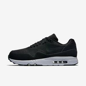 Nike Air Max 1 Ultra 2.0 Essential Men's Running Shoes 875679-002