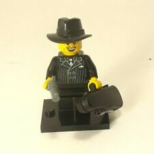 Gangster LEGO 8805 Series 5 Minifigure New