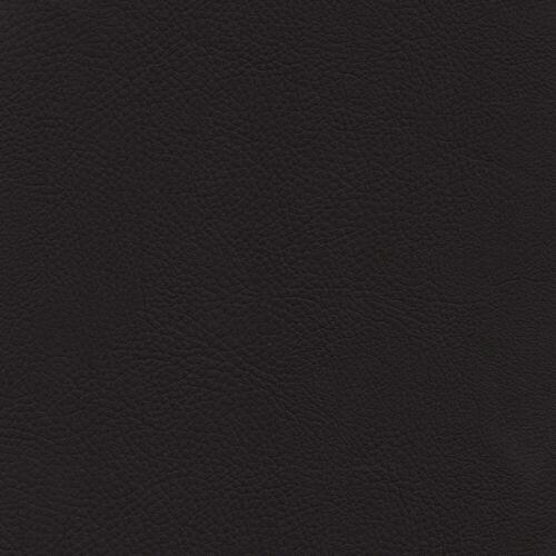 SANTIAGO Kunstleder PU Leder Objektleder Polsterleder Möbel Bezug elastisch