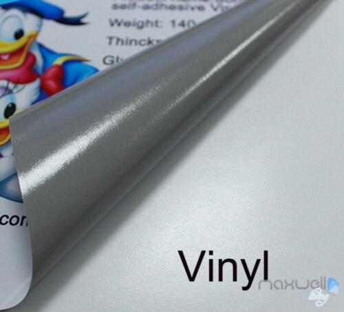 Custom Design Custom Size Wall Art Murals Paper Print Decals Decor Wallpaper