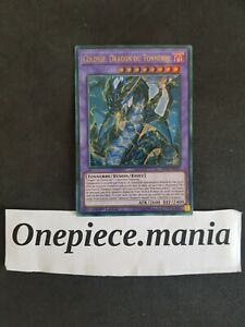 Yu-gi-oh-Colosse-Dragon-du-Tonnerre-MP19-FR183