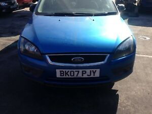 2006-FORD-FOCUS-MK2-1-X-WHEEL-NUT-FULL-CAR-BREAKING-SPARES-PARTS-VARIOUS-COLOURS