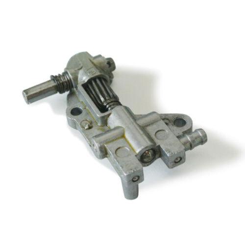 New For Chinese Skatco 5200 B/&q Pump Tarus Chainsaw Oil Drive 5800 45//52//58cc