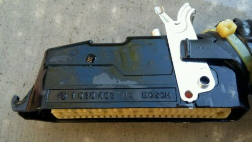 CADILLAC CHEVROLET BUICK TRACTION CONTROL MODULE EBTCM CONNECTOR 95//96 STYLE #1