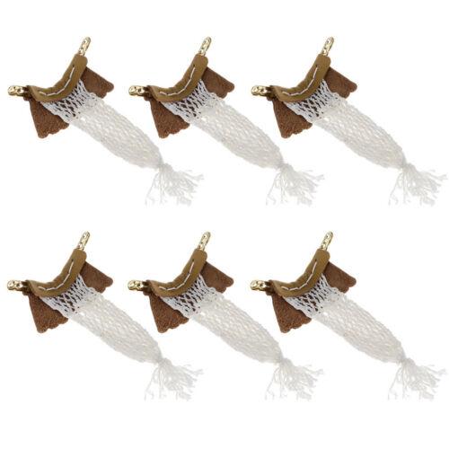 6 Stück Billardtische am Billardtisch mit Bügeleisen