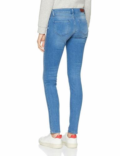 LTB Damen Hose Jeans Nicole Catalina wash Neuware Größe wählbar NEW