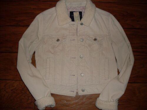 M Jacket amerikanske Kvinders Størrelse Eagle Nwt AvwzSzq1x