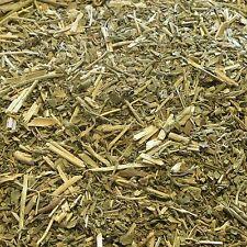 RUE STELO Ruta Graveolens L. erba secca, loose erbe naturali 50g