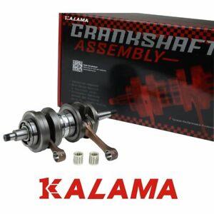 Crankshaft-for-Banshee-350-Standard-1987-2006