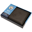 thumbnail 4 - Manchester City FC Debossed Wallet