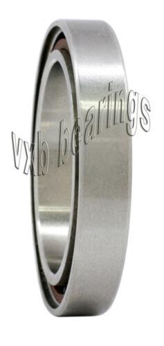 S71803 17x26x5 Premium ABEC-5 Angular Contact Ceramic Bearings 12985