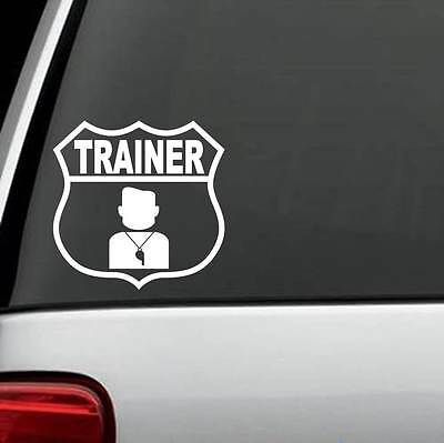 C1026 WEIGHTS KETTLEBELL Decal Sticker Car Truck SUV Crossfit fitness exercise