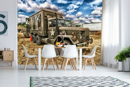 show original title Details about  /3D Auto Sky C277 Car Wallpaper Wall Mural Self Adhesive Removable Wendy