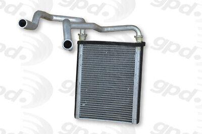 HVAC Heater Core-Hatchback OMNIPARTS 25061107 fits 11-12 Hyundai Elantra