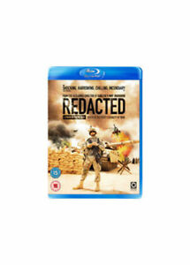Redacted-Nuovo-OPTBD1238