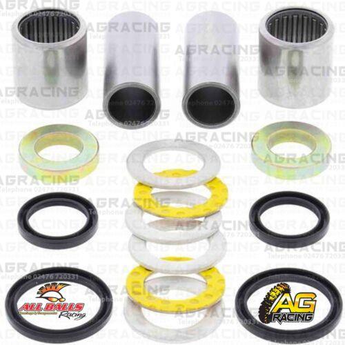 10 TRW Bremsbeläge Honda CBF 1000 F ABS SC64 Bj vorn