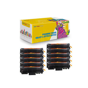 10X-106R02777-Compatible-Toner-Cartridge-for-Xerox-WorkCentre-3215-3225-3260