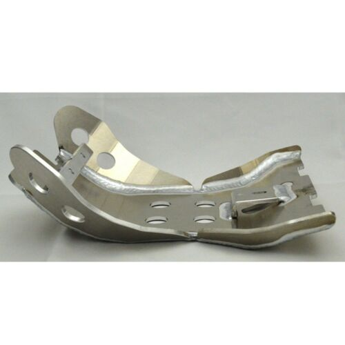 Aluminum Skidplate Beta 2013-2018 250//300 RR Enduro Engineering 24-400