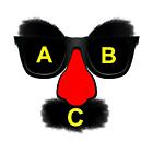 abcpartybiz