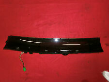Tacho  Abdeckung Honda Prelude BB1 BB2 BB3 Bj. 1992-1996 H22A F20A4 H23A2 / 3