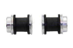 Details about Docking Point Bushing Set for Detachable Docking Systems  Harley