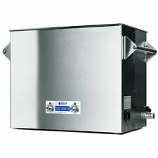Sc 740 Sonoclean Ultrasonic Cleaner 740 Gallons 28 Liters 25khz