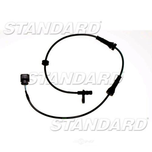 ABS Wheel Speed Sensor Rear Left Standard ALS2077 fits 11-17 Nissan Juke