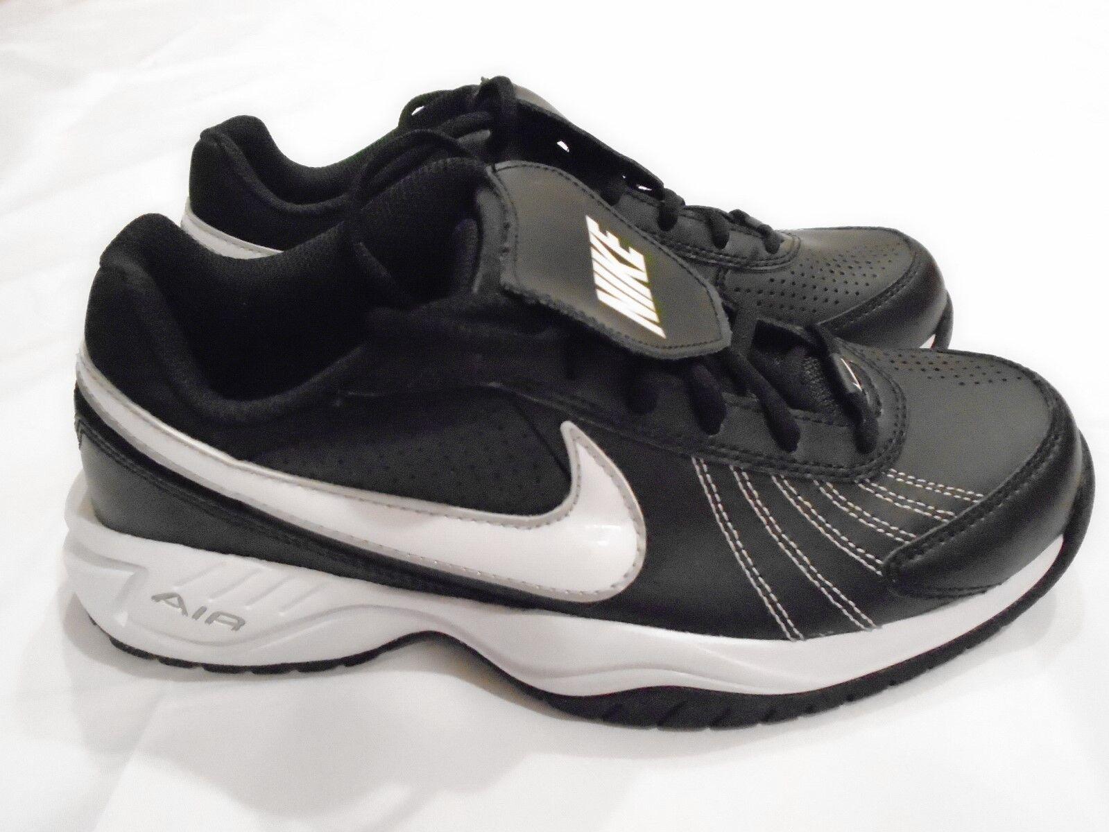 Nike maschile di aria nuova diamante di baseball dei formatori