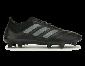 adidas-Men-039-s-Copa-20-1-FG-Core-Black-Night-Metallic-EF1947
