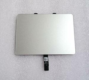 Touchpad-Trackpad-For-MacBook-Pro-13-034-A1278-Unibody-Year-2009-2010-2011-2012