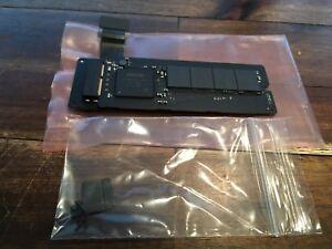 Apple-SAMSUNG-MZ-KPU1T0T-1TB-SSD-Flash-drive-cable-2014-Mac-Mini-PCI-E
