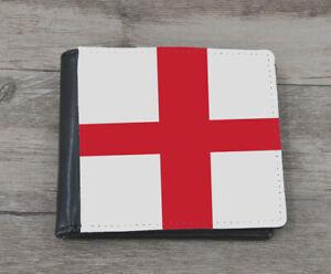 UNISEX ST GEORGES CROSS FLAG VINTAGE BRITISH STYLE RETRO MENS WOMENS SCARF