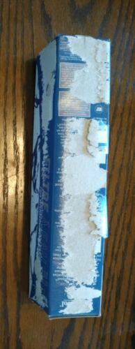Whirlpool Refrigerator Ice /& Water Filter 4396508 KitchenAid Maytag PUR