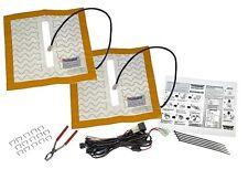 DORMAN Universal Seat Heater Element 628-040 NEW