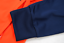 Adidas-Tiro-17-Mens-Training-Top-Jacket-Jumper-Gym-Football-With-Pockets-Sport miniatura 23