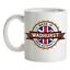Made-in-Wadhurst-Mug-Te-Caffe-Citta-Citta-Luogo-Casa miniatura 1