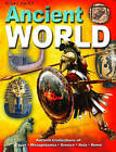 Ancient World by Miles Kelly Publishing Ltd (Paperback, 2010)