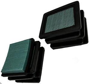 MACHINETEC Air Filter Cover Compatible with Honda GCV135 GCV160