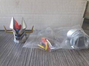 GASHAPON-Grande-MAZINGA-Brian-Condor-Trading-Figures-Japan-Models-Mazinger-6-cm