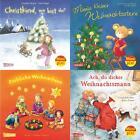 Maxi-Pixi-Serie Nr. 42: Weihnachtswünsche. 20 Exemplare (2014, Taschenbuch)