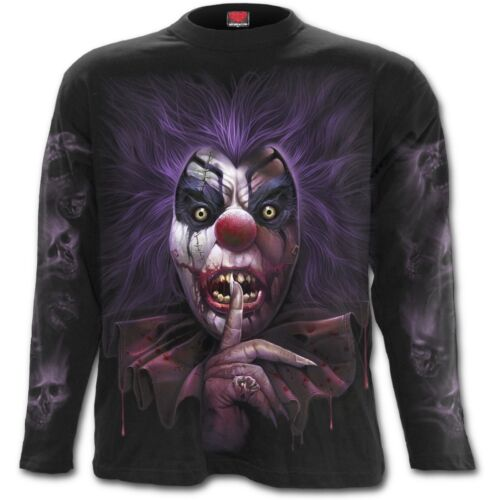 Shirt FRAPP,Paillettenansatz am Saum,Gr.48,52,52/%Baumwolle,48/%Viskose,rost!!!!!