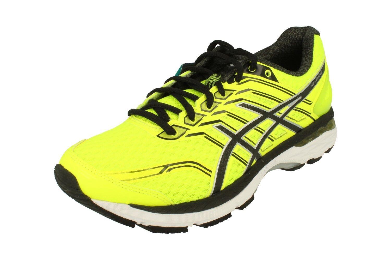 Asics Gt-2000 5 Mens Running Trainers T707N Turnschuhe schuhe 0790 0790 0790 f0891a