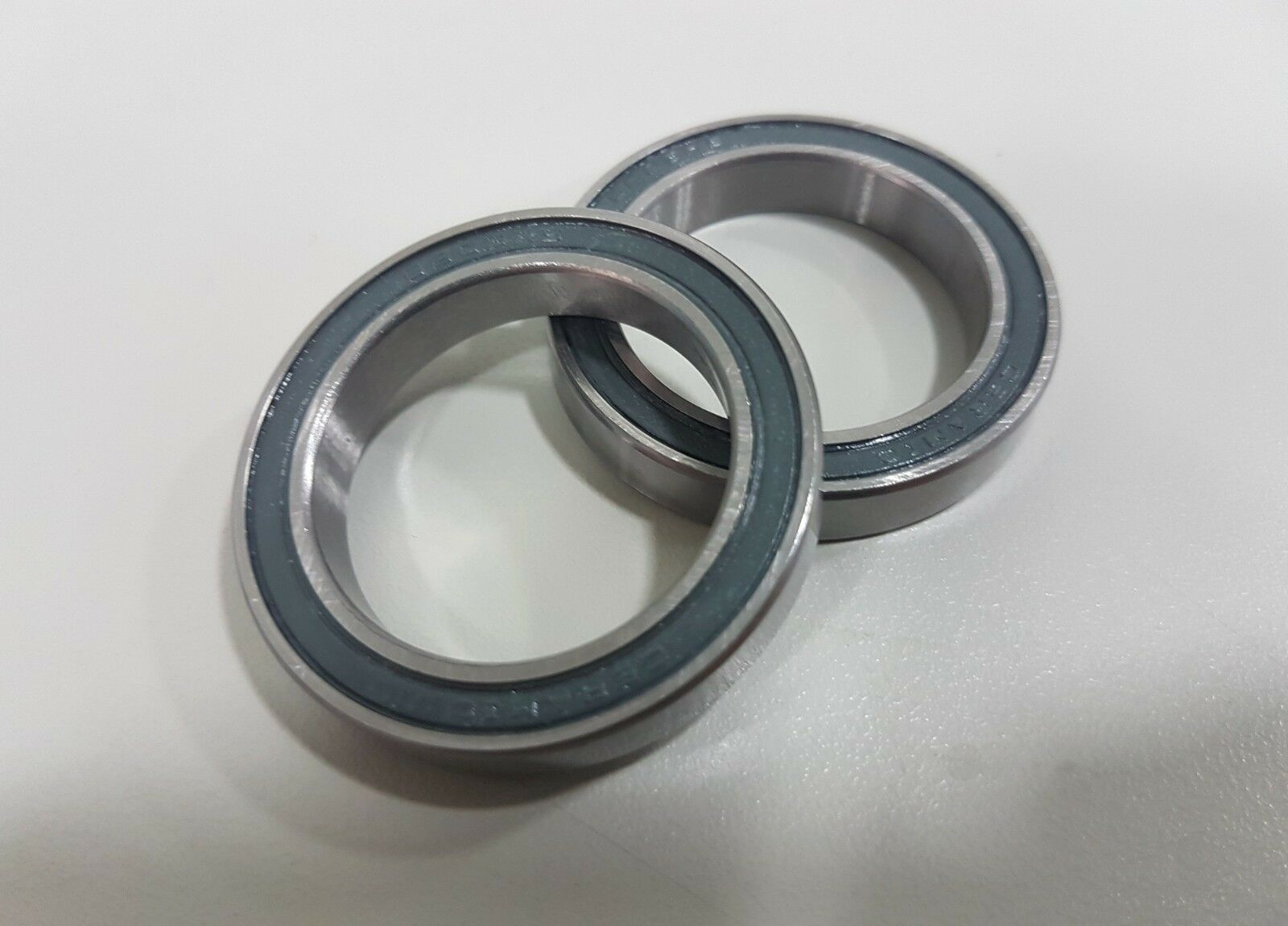 Tripeak 42x68mm BB30 PF30 series Compatible (Ceramic Hybrid  Bearing, 2pcs PK)  cheap and high quality