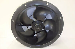 Extraction-Fan-500mm-TCBB-4-500mm-S-amp-P-Short-Cased-Axial-Commercial-Kitchen